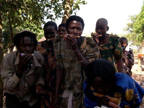 bafuuwabugwala