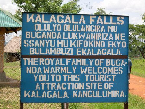KalagalaSign
