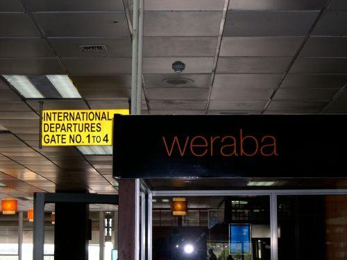 weraba